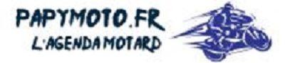 PapyMoto.fr