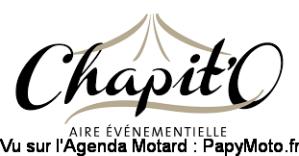 SALON DE LA MOTO ET DU DEUX ROUES - ORLEANS (45) @ ORLEANS FLEURY LES AUBRAIS | Fleury-les-Aubrais | Centre-Val de Loire | France