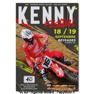 Kenny Festival - Reygades (19) @ Reygades (19)