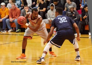 Men's Basketball Week Recap   Greenville University Papyrus