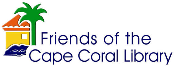 Friends of Cape Coral Library
