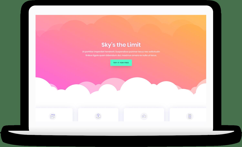 Website Design in Fort Myers