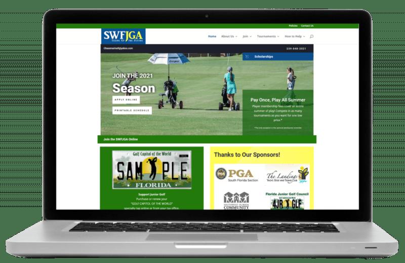 SWFJGA.org