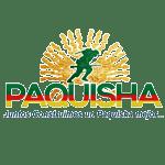 Logo gad Paquisha