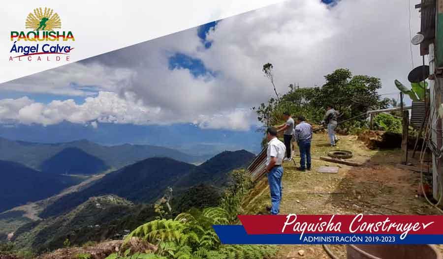 Red-trifasica-para-Paquisha3