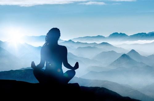 zen et productif au quotidien
