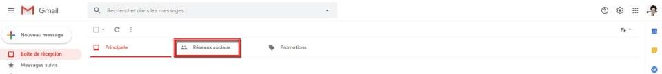 photo 3 article: Gmail et catégories https://par-le-temps-qui-court.fr Magali Cochez