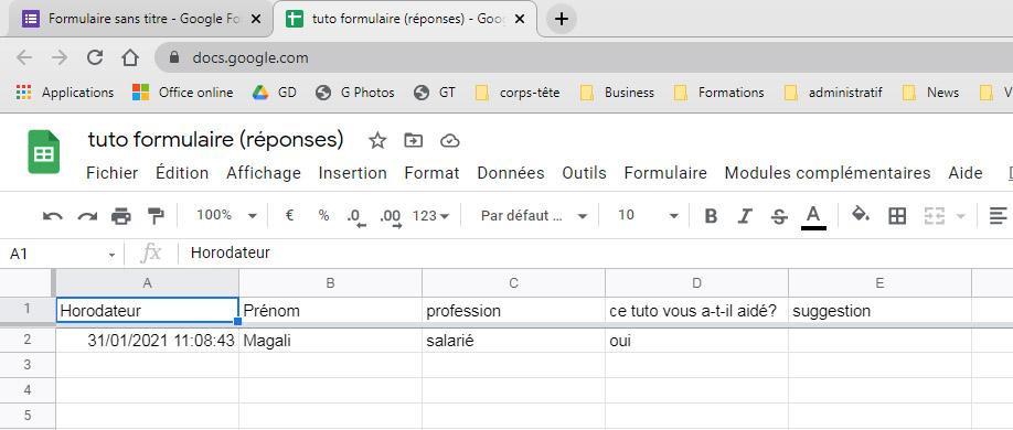 photo 10 article créer un formulaire en ligne https://par-le-temps-qui-court.fr Magali Cochez