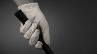 Adjusting Your Golf Grip for Each Club