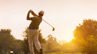 7 Basic Golf Swing Tips All Players Should Know