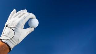 Get a Grip: The Top 5 Golf Gloves