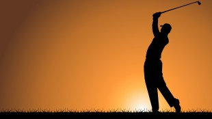 Who Holds the Longest Golf Drive Record in History?