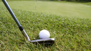 How to Choose the Right Golf Wedges