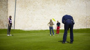 5 Must-Know Golf Tips to Up Your Game