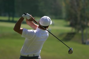 5 Surefire Tips for Mastering the Perfect Golf Swing