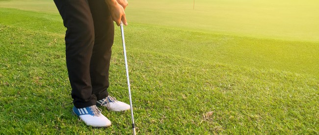 The Very Best Wedges for Beginners