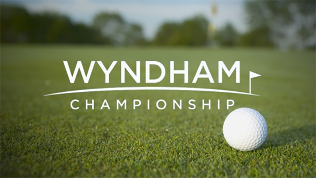 Snedeker triumphs in Wyndham after course-shattering opener