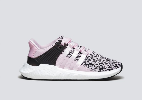 ADIDAS-BZ0583-RUNNING-EQT SUPPORT 93:17-SNEAKERS-MILANO-STORE-2