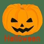 pumpkin5.png