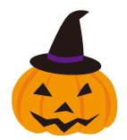 かぼちゃ2(JPEG)