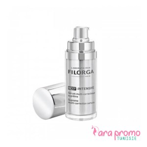 FILORGA NCEF-INTENSIVE SÉRUM 30ML