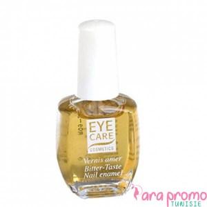 Eye care Vernis amer