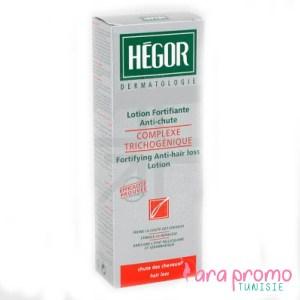 Hégor Lotion Fortifiante Anti-Chute 125 ml