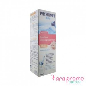 Physiomer Hypert