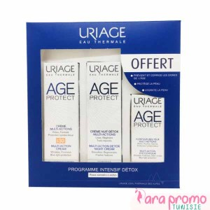 URIAGE-AGE-PROTECT-PROGRAMME-INTENSIF-DETOX-PEAUX-NORMALES-A-SECHES
