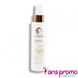 ALANIA JARDIN SECRET - Bain d'huile pour cheveux 150ML