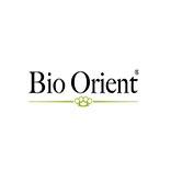 Bio Orient: Cosmétique naturelle Tunisie & vente Huiles