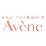 Eau Thermale Avène | Eau Thermale, soins du visage et du corps