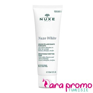 NUXE-WHITE-MOUSSE-ECLAIRCISSANTE-125-ML