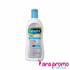 cetaphil-pro-eczema-nettoyant-body-295-ml