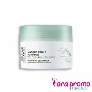 jowae-masque-argile-purifiant-50ml-600x600