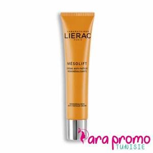 lierac-mesolift-creme-anti-fatigue-remineralisante-40ml-600x600