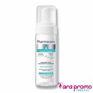 pharmaceris-a-puri-sensilium-mousse-lavante-apaisante