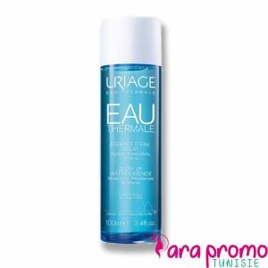 uriage-eau-thermale-essence-deau-eclat
