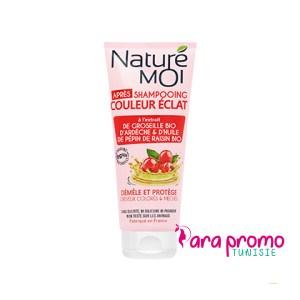 NATURE-MOI-APRES-SHAMPOOING-COULEUR-ECLAT-Cheveux-colores-meches-200ML