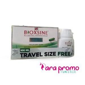 pack-bioxsine