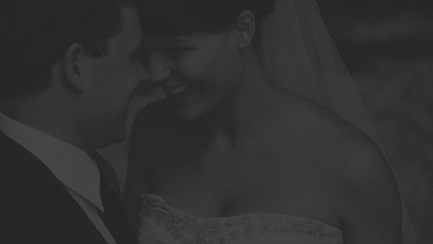 wedding-bg Positively Local