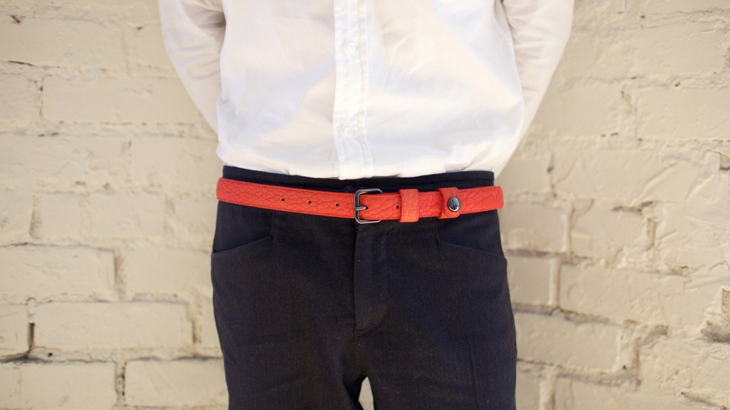 dress-belt-lifestyle-1