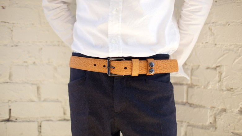 peacemaker-belt-lifestyle-black