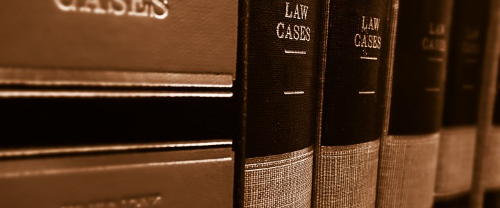 8 Secrets To Finding The Best Personal Injury Lawye