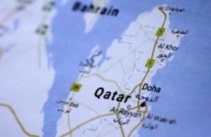 Katar'ın Türkiye'deki Büyük Satın Alımları