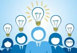 Daha İyi Bir Girişimci Olmak İçin Tavsiyeler