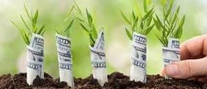 Yatırım Yaparak ve Bilinmeyen Para Kazanma Yolları Nelerdir