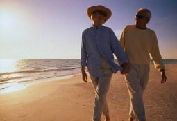 Bireysel Emeklilik
