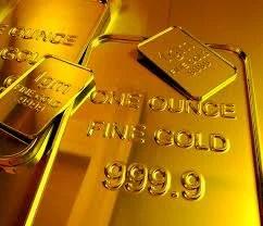 Altının Özellikleri