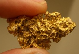 Altının Özellikleri Nelerdir